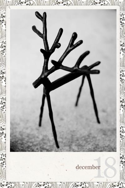 18_reindeer.jpg