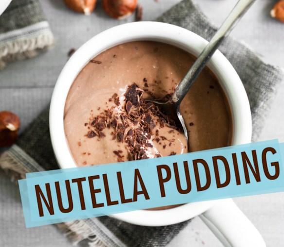 Gluten-free treat with hazelnuts and chocolate   Minimally Invasive