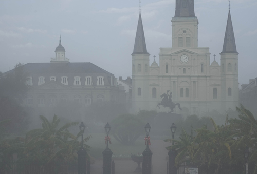 fog-cathedral-2.jpg