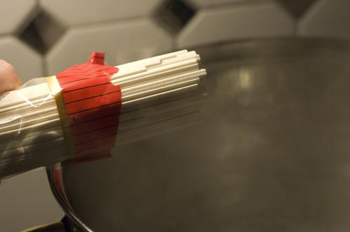 raw-noodles.jpg