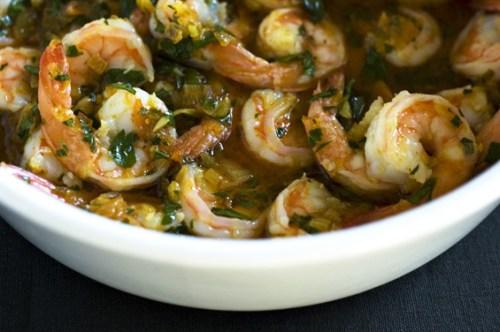 shrimp11.jpg