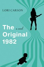 TheOriginal1982 PB C