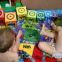 How To Set Up A Play Area And Encourage Speech In Young Or