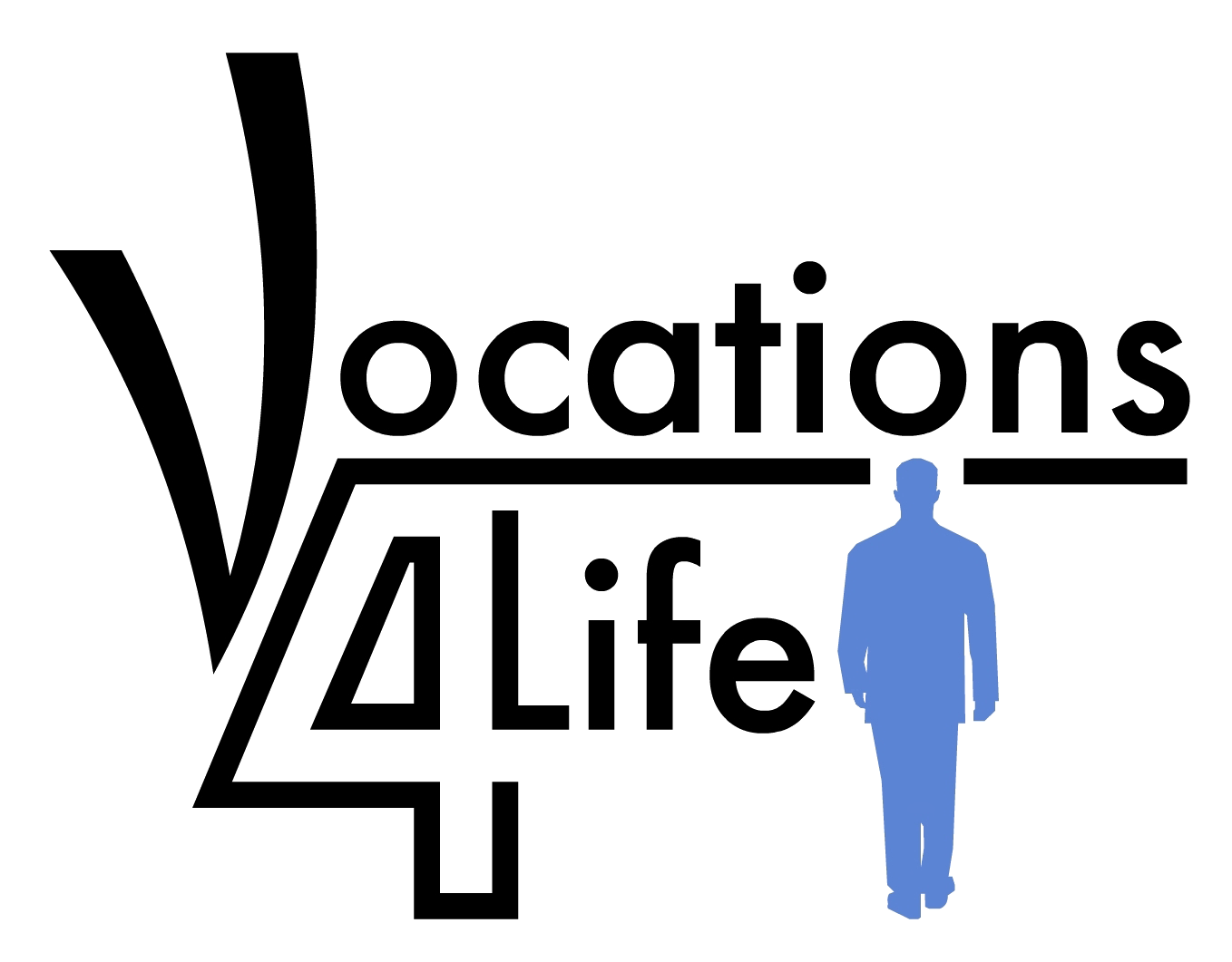 CHI-Ministries | Vocations 4Life
