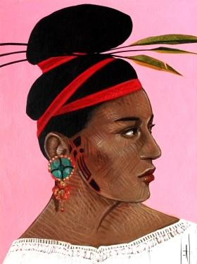 'Caribe'