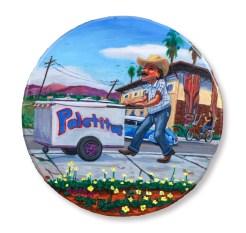 'Paletitas'
