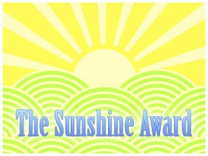 sunshoneaward_zps02033699