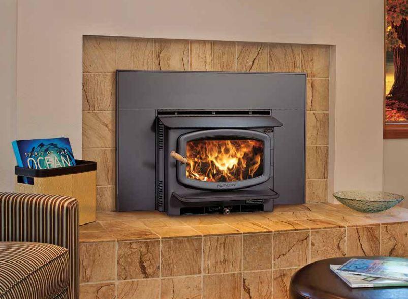 EPA Increasing Fireplace Efficiency Standards  Cincinnati OH