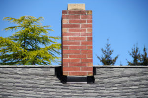 Chimney Repair In Dearborn MI