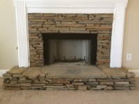 Wood Fireplaces - Chimney & Fireplace Inspection ...