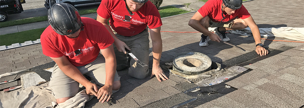 Chimney Sweep  Chimney Repair  Indianapolis  Fireplace Inserts  Stoves