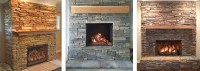 Chimney Sweep & Chimney Repair | Indianapolis | Fireplace ...