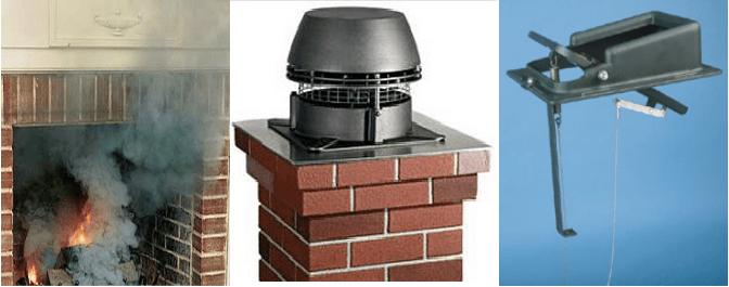 Chimney Maintenance  Protection  Chimneys Plus Chimney Service  Bethel CT  Chimney Sweep