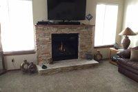 Chimney Sweeps | Chimney Cleaning | Chimney Repair ...