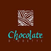 chocolatedodette