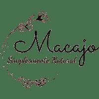 macajo_transp