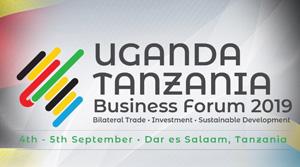 Uganda-Tanzania Border: Kikagati Hydro Project Reaches Financial