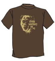 Jody t-shirt illustration