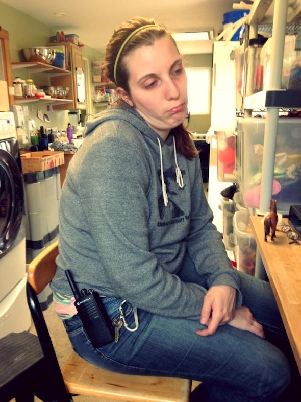 DebbieMetzler_amazon-wishlist_stool_kitchen_LS