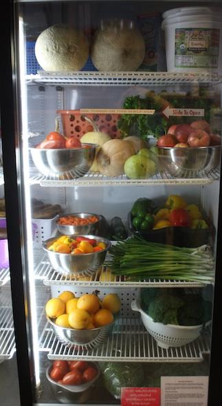 web_Food_refrigerator_full_safeway_darwins_kh_IMG_5377