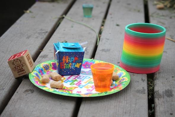 web_burrito_birthday_decorations_gh_dm_IMG_2030