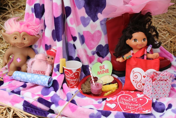 web_valentine's_day_party_set-up_gh_dm_IMG_4533