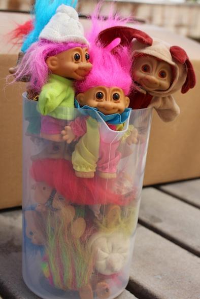 web_bucket_of_trolls_IMG_3770