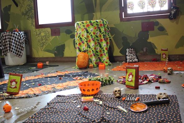 web_halloween_birthday_party_set_up_pr_ek_img_7828-copy