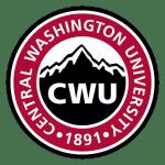 web_CWU_Medallion-RGB-transparent