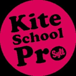 Kite-School-Pro