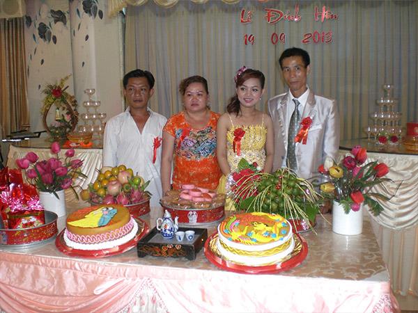 越南新娘優點!費用仲介流程