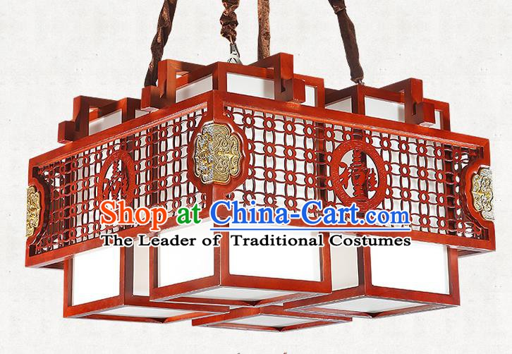 chinese traditional hand made