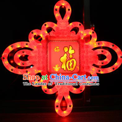 traditional handmade chinese lanterns
