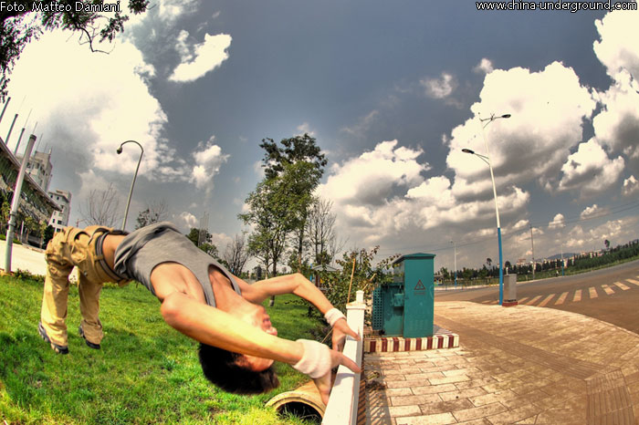 Parkour-in-china-001