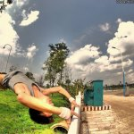 Parkour-in-china-003