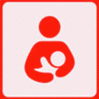 Adult Breastfeeding