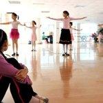 chengdu_little_dancer