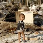 Sanya slum
