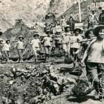Cultural Revolution Propaganda