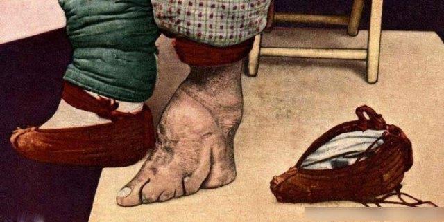 piedi-title