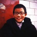 chinese-kid-005