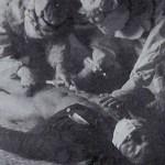 unit 731 pictures