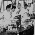 unit 731 experiments