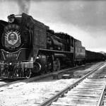 mao-locomotive-10