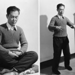 Rise and fall of the QiGong frenzy in China: when superstition and science collide