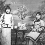 history-prostitution-china-006