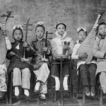 The great Chinese reform of prostitution in 20th century: pictures