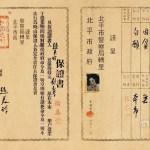 history-prostitution-china-014