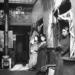 history-prostitution-china