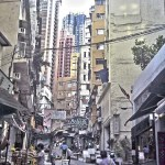 images of Hong Kong